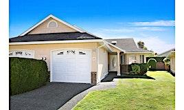 11-20 Anderton Avenue, Courtenay, BC, V9N 2G8