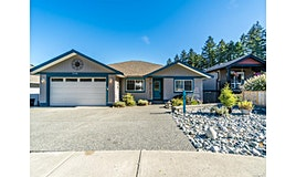 2286 Kingsford Place, Nanaimo, BC, V9X 1Y3