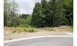 3116 Arbutus Drive, Port Alberni, BC, V9Y 0C4