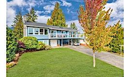 5959 Schooner Way, Nanaimo, BC, V9V 1E8