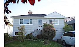 1407 Haultain Street, Victoria, BC, V8R 2J6