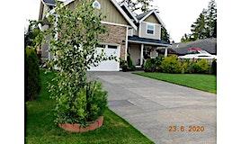 5535 Swallow Drive, Port Alberni, BC, V9Y 7H1