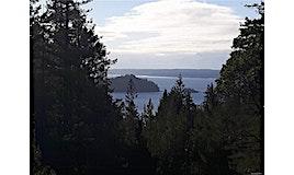 Lot 1 Bold Point Road, Quadra Island, BC, V0P 1N0