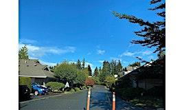6053 Pleasant Valley Way, Nanaimo, BC, V9T 6E7