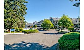 206-2560 Departure Bay Road, Nanaimo, BC, V9S 5P1