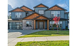 5821 Linley Valley Drive, Nanaimo, BC, V9T 0K5