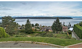 421 Eagle Ridge Road, Campbell River, BC, V9W 6B4
