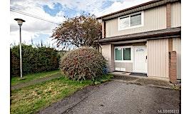 41-285 Harewood Road, Nanaimo, BC, V9R 2Z1