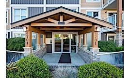 409-4701 Uplands Drive, Nanaimo, BC, V9T 5Y2