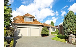 2898 Windsor Place, Courtenay, BC, V9N 8R6