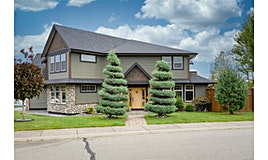 1321 Clear View Place, Comox, BC, V9M 3R3