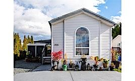 305 Myrtle Crescent, Nanaimo, BC, V9R 7A1