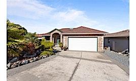 4172 Gulfview Drive, Nanaimo, BC, V9T 6G3