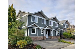 125-170 Centennial Drive, Courtenay, BC, V9N 9V7