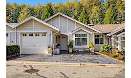 6171 Rosecroft Place, Nanaimo, BC, V9T 6L2