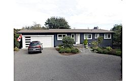 3710 Hammond Bay Road, Nanaimo, BC, V9T 1G1