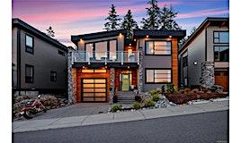 128 Amphion Terrace, Nanaimo, BC, V9T 0J1