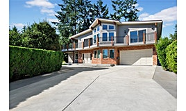 261 Blairgowrie Place, Nanaimo, BC, V9T 4C8