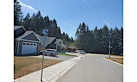 3532 Parkview Crescent, Port Alberni, BC, V9Y 0C8