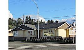 3978 Redford Street, Port Alberni, BC, V9Y 3S1