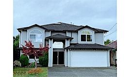 6085 Brickyard Road, Nanaimo, BC, V9V 1K3