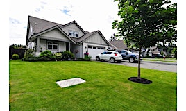485 Legacy Drive, Campbell River, BC, V9W 0A8