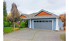 5938 Cygnet Place, Duncan, BC, V9L 5M2