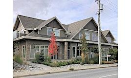 207-4535 Uplands Drive, Nanaimo, BC, V9T 6M8