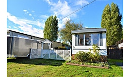14-1630 Croation Road, Campbell River, BC, V9W 3T5