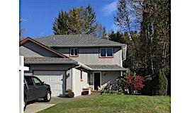 B-112 Malcolm Place, Courtenay, BC, V9N 8X8