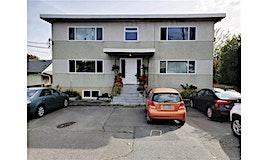 515 Hecate Street, Nanaimo, BC, V9R 4K3