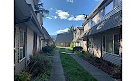 6-1637 Bowen Road, Nanaimo, BC, V9S 1G7