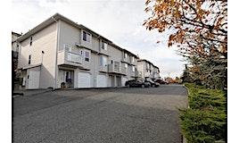 2-1663 Dufferin Crescent, Nanaimo, BC, V9S 5T4
