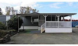 201-2885 Boys Road, Duncan, BC, V9L 4Y9