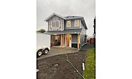 180 Sunview Road, Nanaimo, BC, V9T 0M6