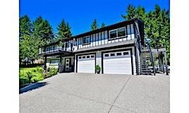 3547 Hammond Bay Road, Nanaimo, BC, V9T 3E4