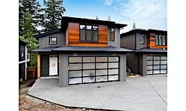 232 Golden Oaks Crescent, Nanaimo, BC, V9T 1L7