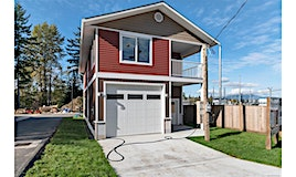 1-690 Smith Road, Campbell River, BC, V9W 4A5