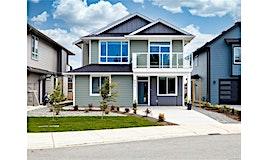 624 Lance Place, Nanaimo, BC, V9R 0J6