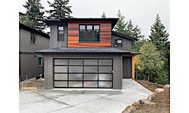 230 Golden Oaks Crescent, Nanaimo, BC, V9T 1L7
