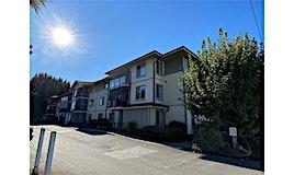 308-2568 Dingwall Street, Duncan, BC, V9L 2Y9