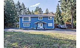 2095 Furn Road, Nanaimo, BC, V9X 1J5