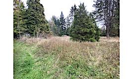 377 Anderton Road, Comox, BC, V9M 1Y7