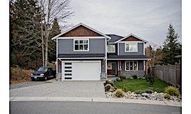 3793 Marjorie Way, Nanaimo, BC, V9T 0K3