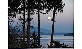 4789 Ocean Trail, Bowser/Deep Bay, BC, V0R 1G0