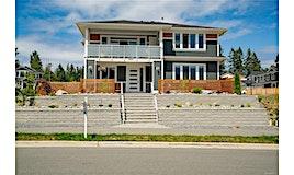 3806 Marjorie Way, Nanaimo, BC, V9T 0K3