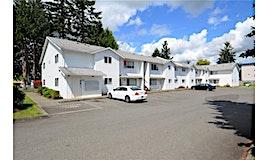 205-2555 Dingwall Street, Duncan, BC, V9L 2Y8