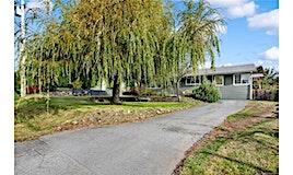 2151 Lark Crescent, Nanaimo, BC, V9S 5J7