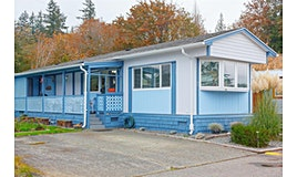 52-3497 Gibbins Road, Duncan, BC, V9L 1N9