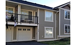 119-701 Hilchey Road, Campbell River, BC, V9W 0A2